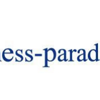 Business-Paradigm Ltd.