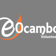 eOcambo Volunteer