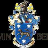Benjamin and Benjamin Insurance Group