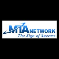 MTA Network
