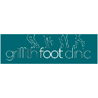 Griffith Foot Clinic