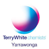 Terry White Chemmart Yarrawonga