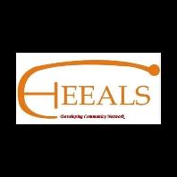 HEEALS