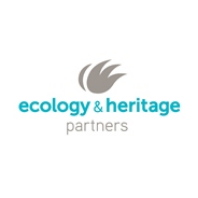 Ecology and Heritage Partners Pty Ltd