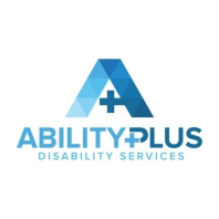 Ability Plus Disability Services